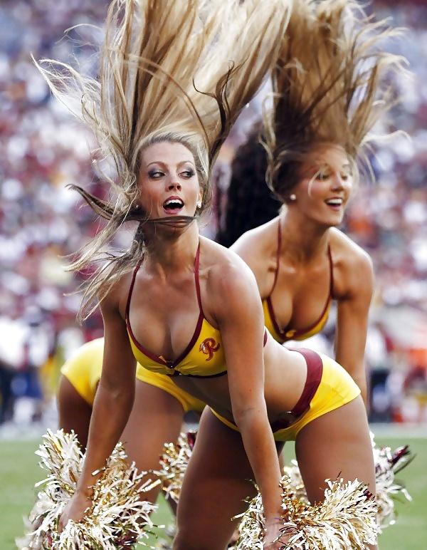 Cheerleaders naked at game, medical anesthesia gay fetish