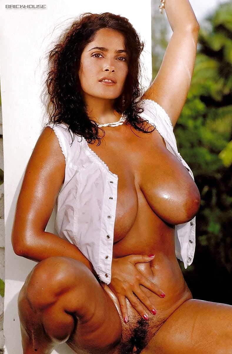 Nigella fake nude #9