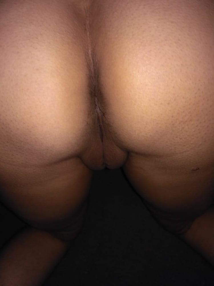 Girl and janwar sexy-3329