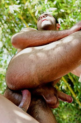 Gay porn video anal