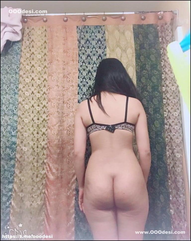 Naked girls in srilanka-1191
