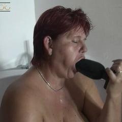 Bathtubs Solo