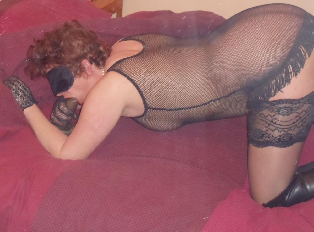 XXX Video Women over 60 erotic pictures