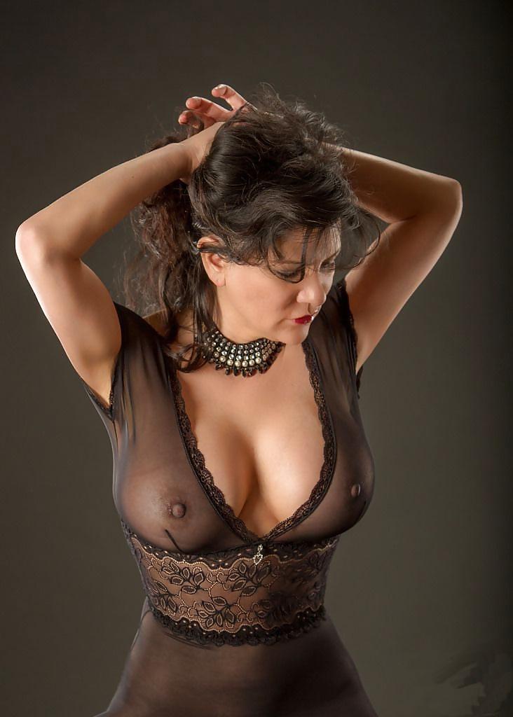 Free black lingerie sex pics