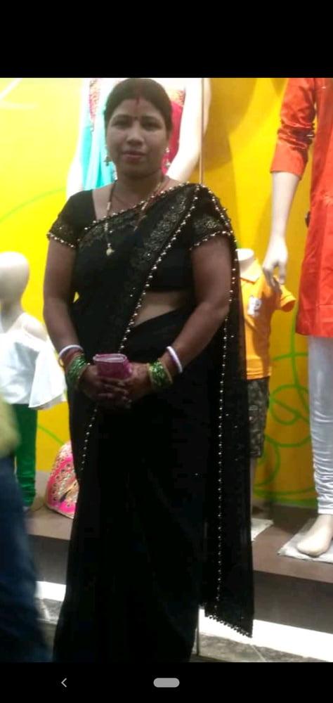 College sexy bhabhi-3697