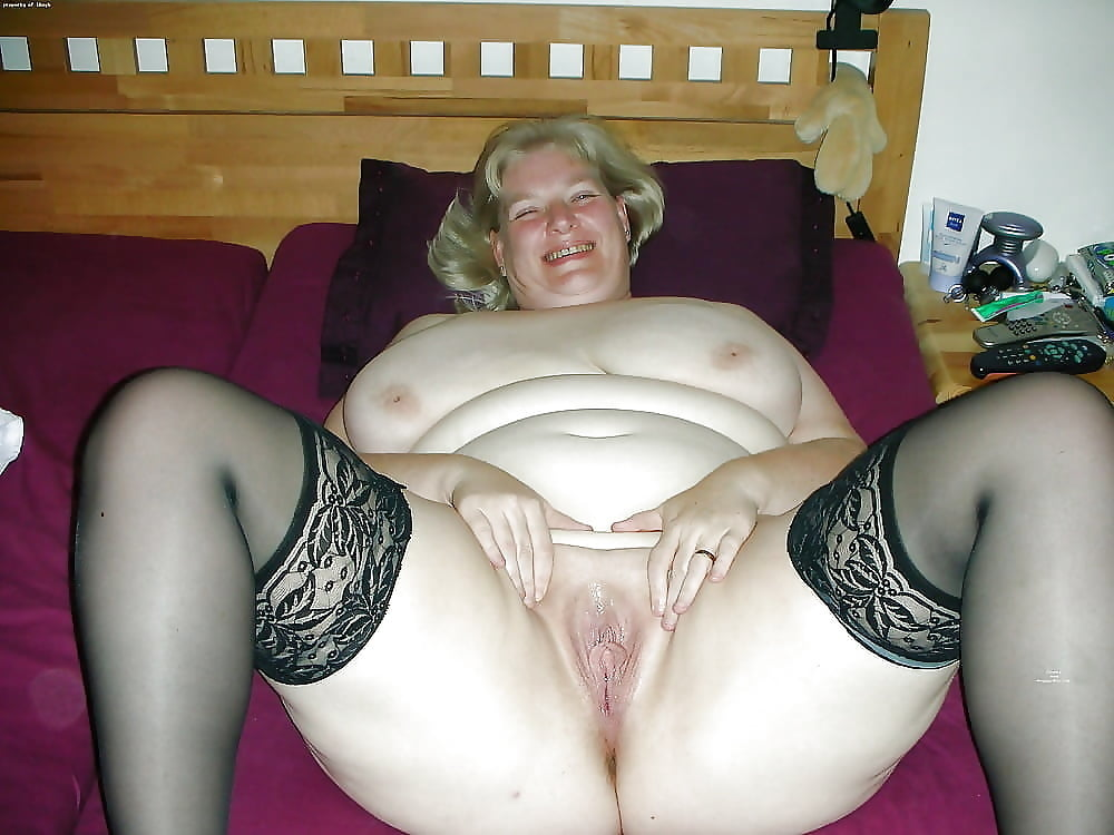 Nude mature sex photos-8763