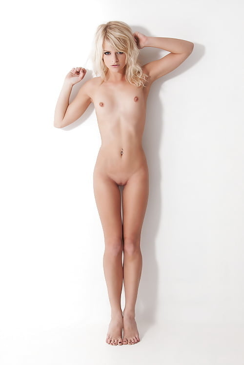 Skinny thin hot - 25 Pics