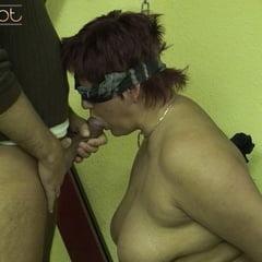 Sex Slave Par Excellence