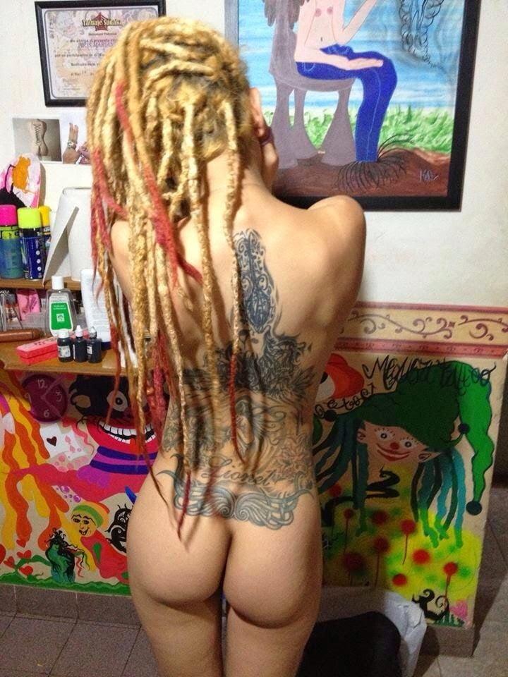 rastagirls-naked-pics-karla-spice-in-lingerie-nude-pics
