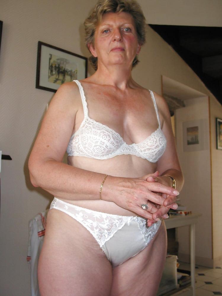 Panties pictures