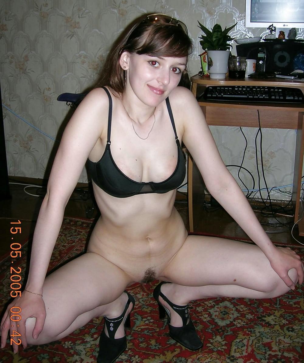 Порно Частное Таня