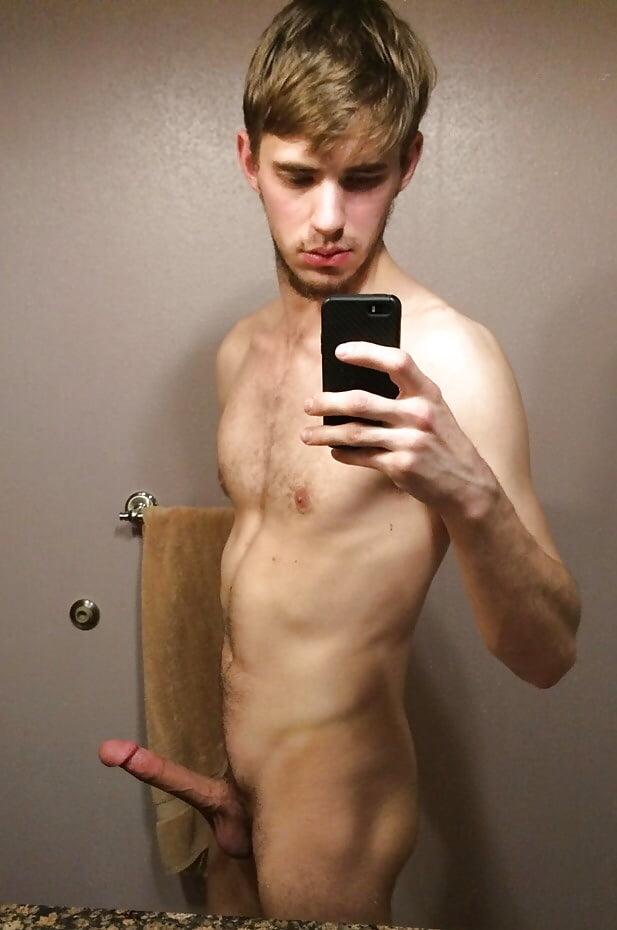 Guy nude selfies, nude kuwaiti woman