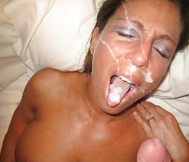 Milf anal porn tube