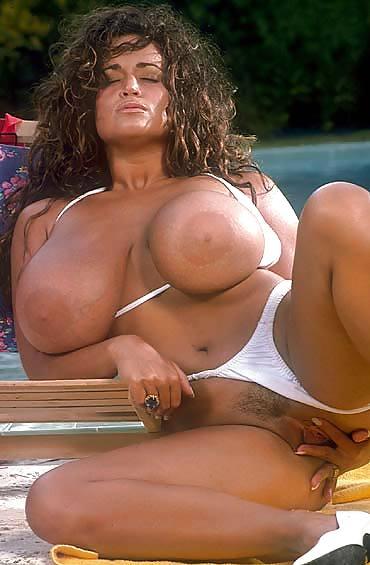 Porn tawny peaks girls guys naked