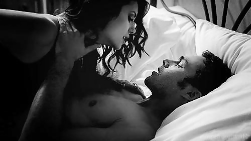 Erotic soft porn-6944