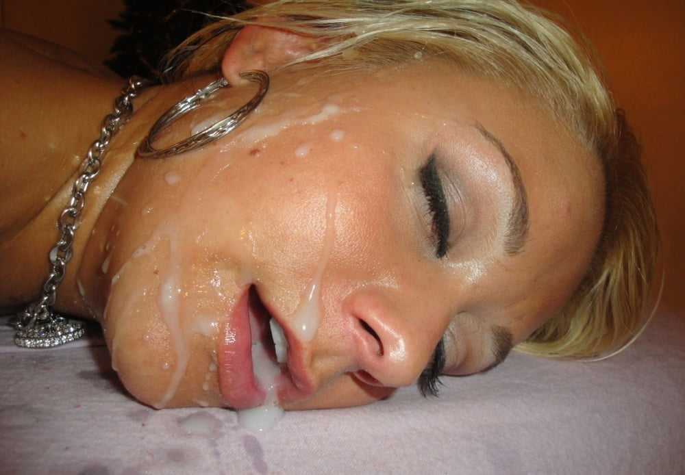 sleeping-woman-cum-amateur-free-interracial-pic