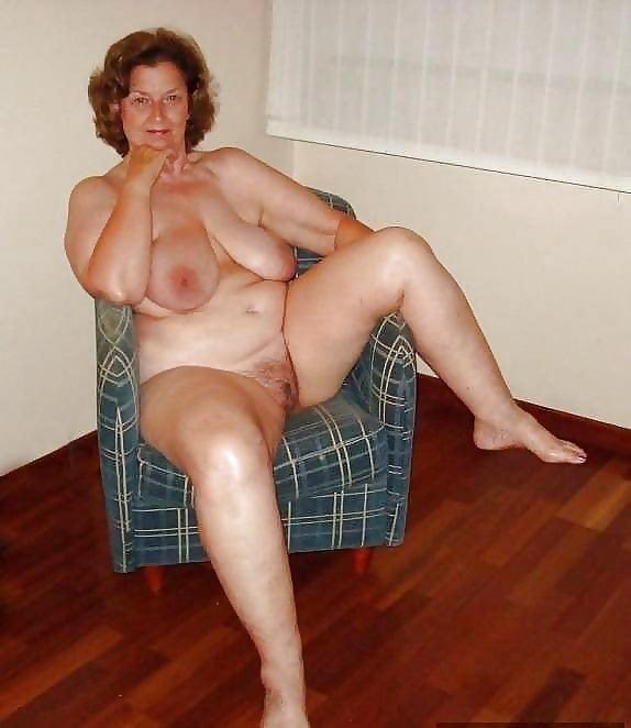 Old naked ladies tumblr-2952