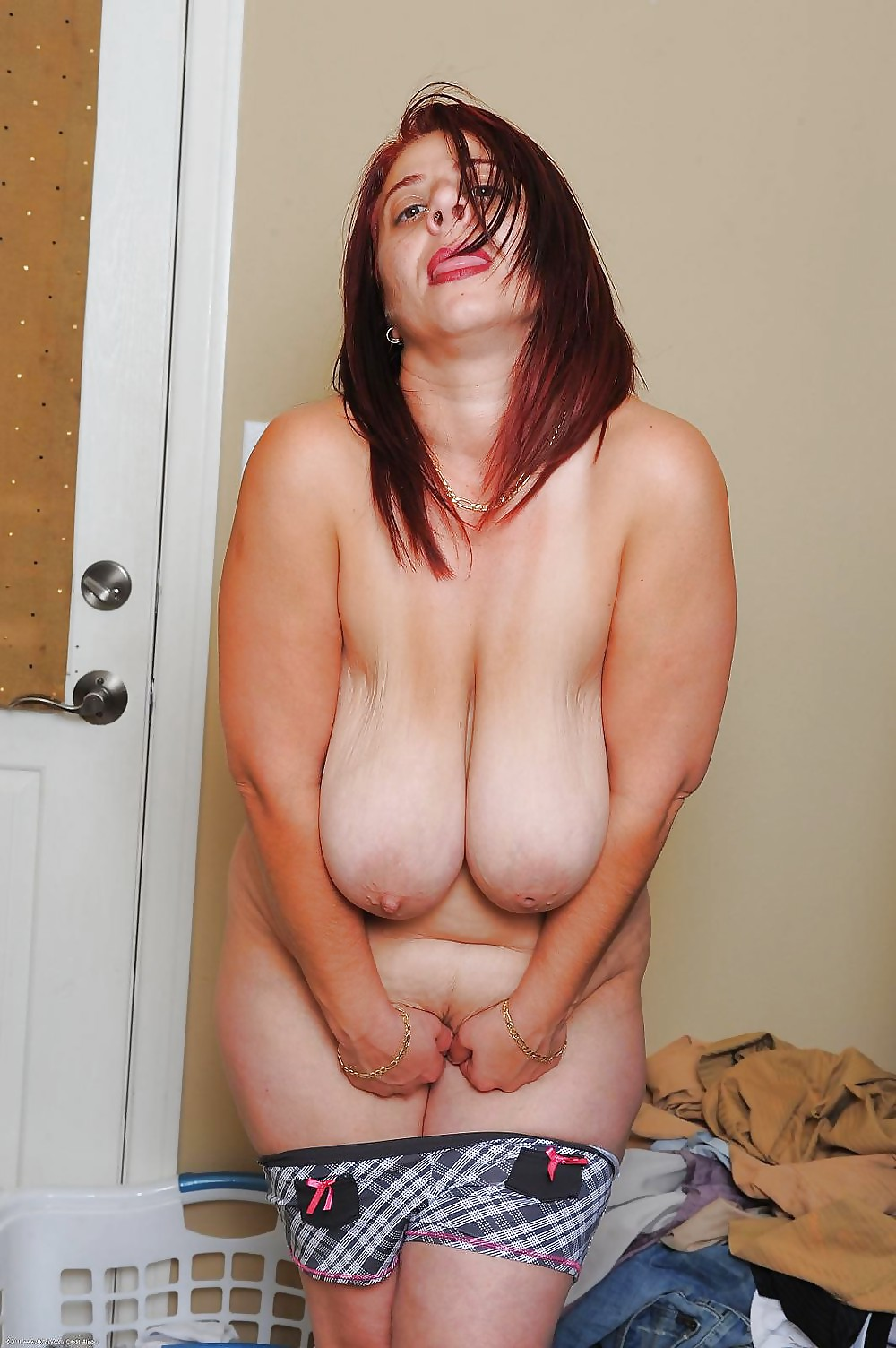 Free pictures of droopy tits — photo 10