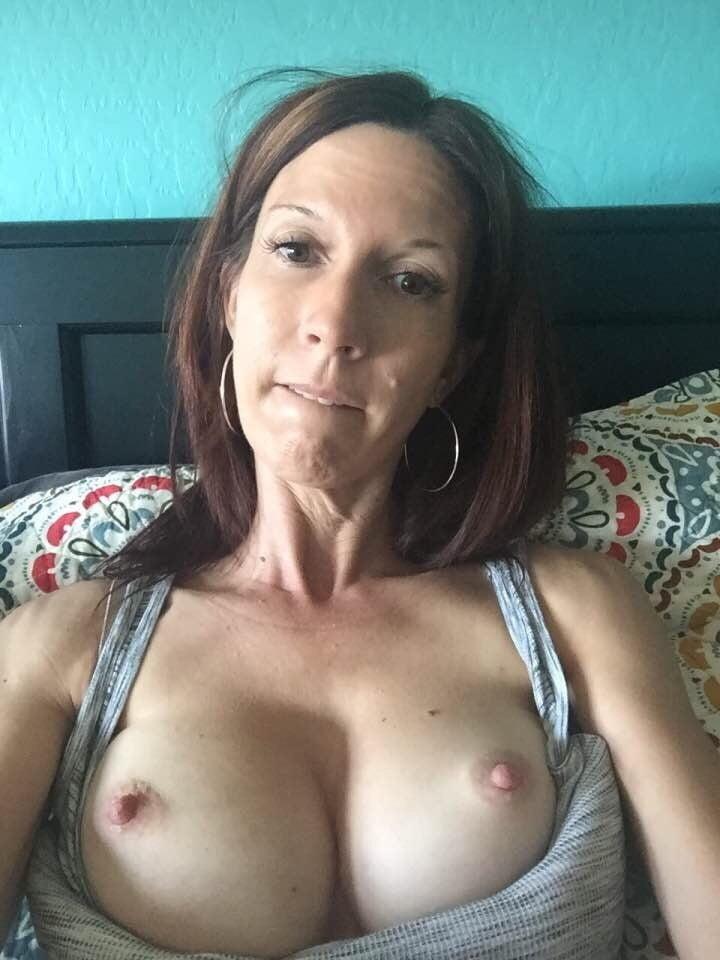 Free milf porn wife