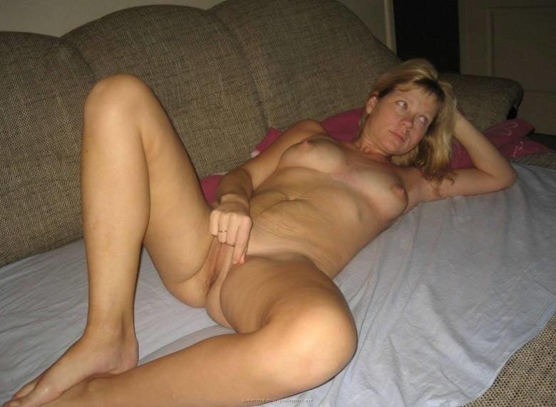 Hd core porn #1