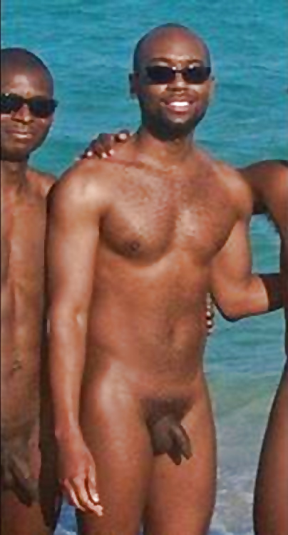 Black guy with little dick-8486