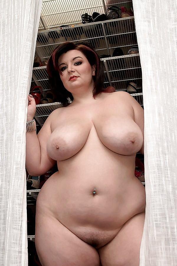 Gallery girls sexy bbw photo first