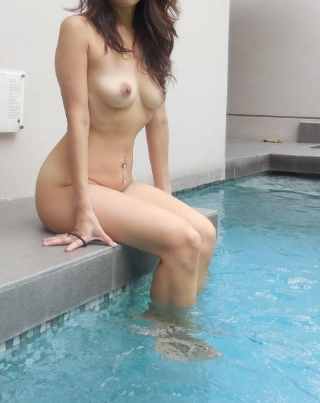 Home made sex tube and voyuer hot hot hard sex