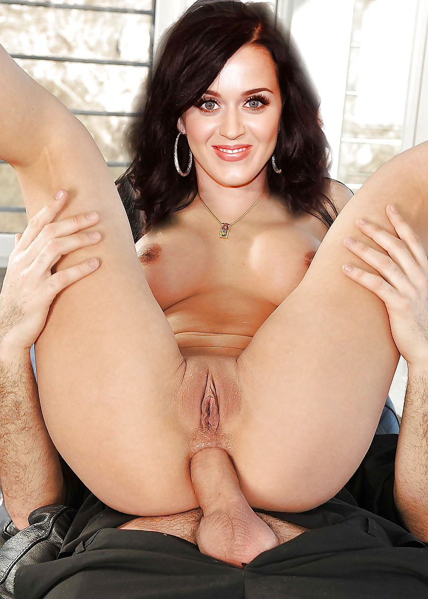Katy perry fake porn pics