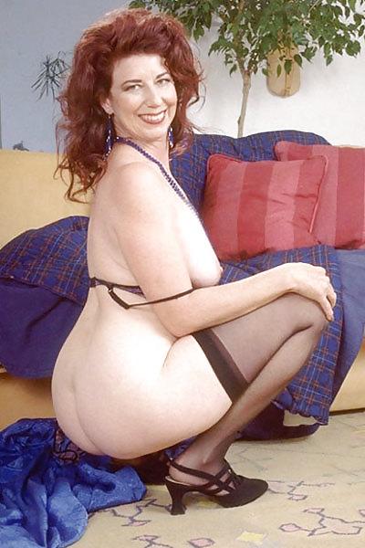 Sexy arabian women