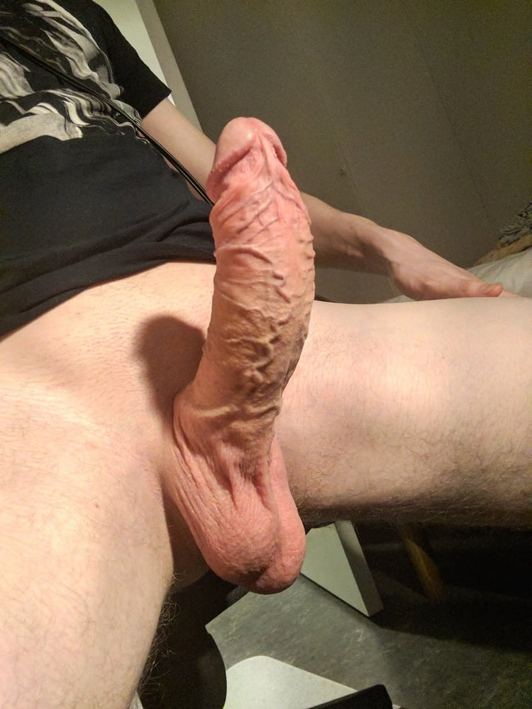 xxx gay slut mushy bbc