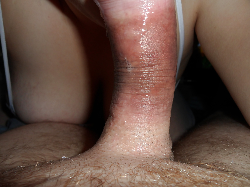 wet-pussy-with-cock-in-it
