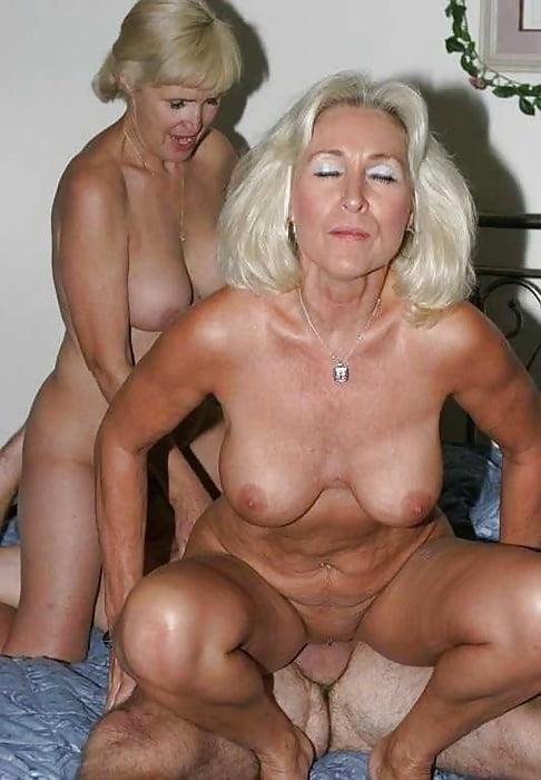 Mature swingers sex vids