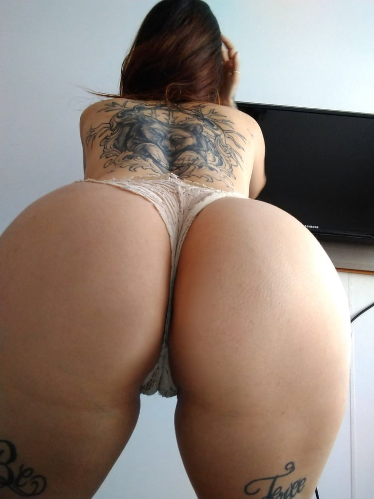 Daniela Basadre Nude Leaked Videos and Naked Pics! 18