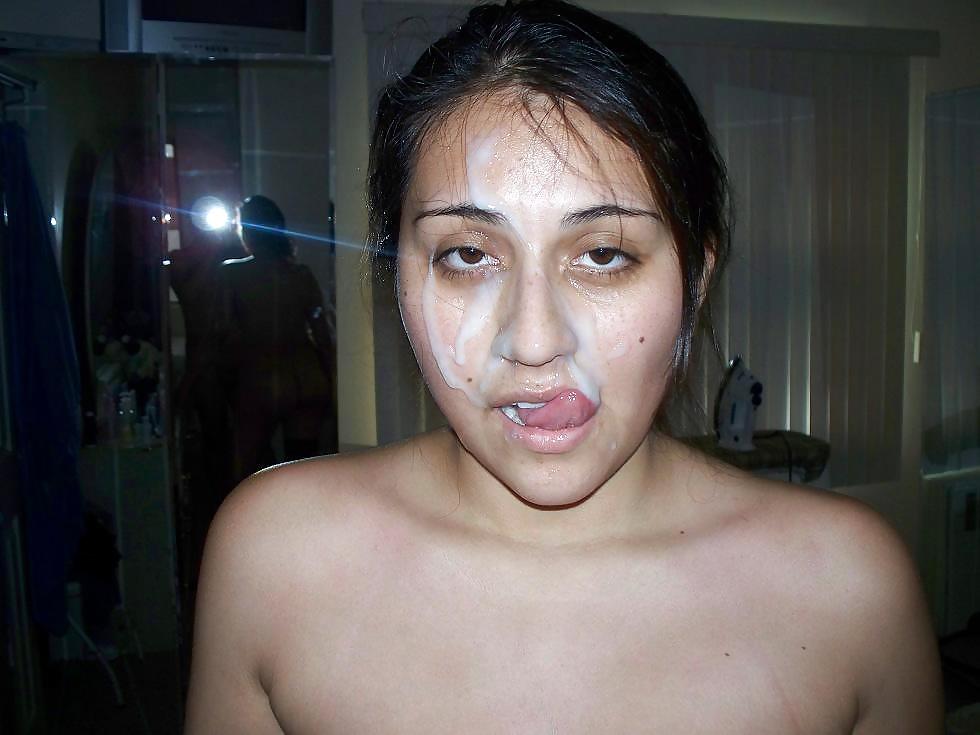 indian-cum-shot-galery-stand-porn-girl