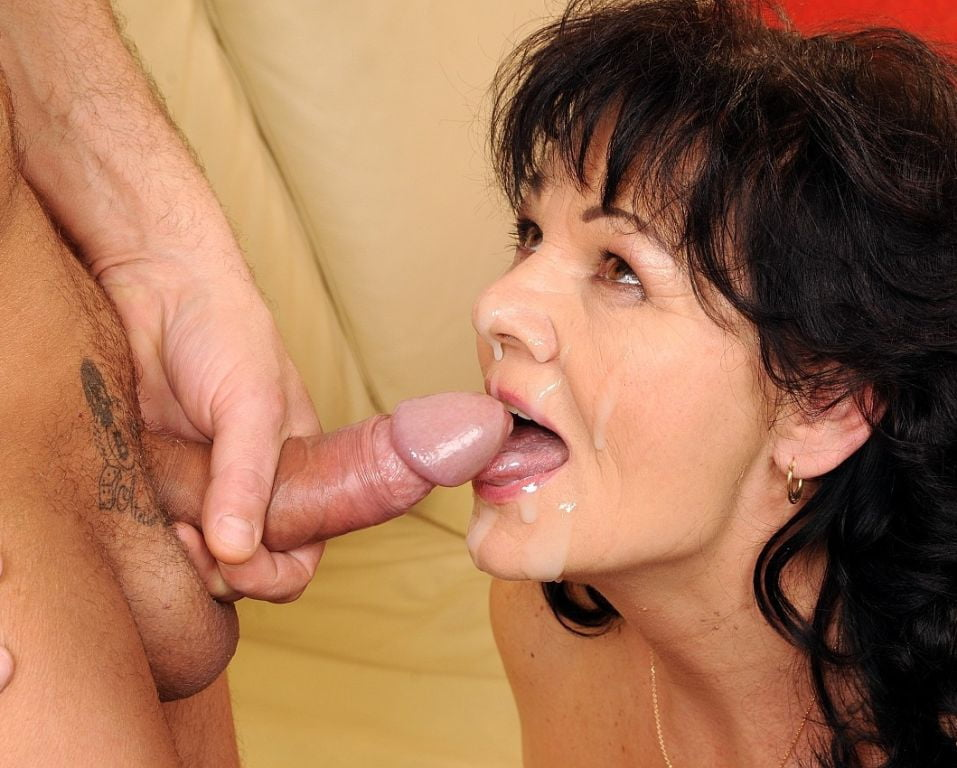 women nude amateur add photo