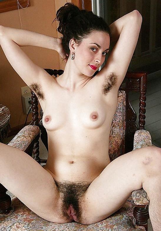 Анна семенович красавица с очень волосатой пиздой животом подмышками и ногами завязанными глазами