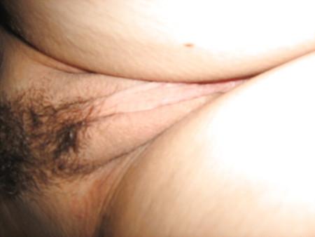 mariana esposito completamente nuda