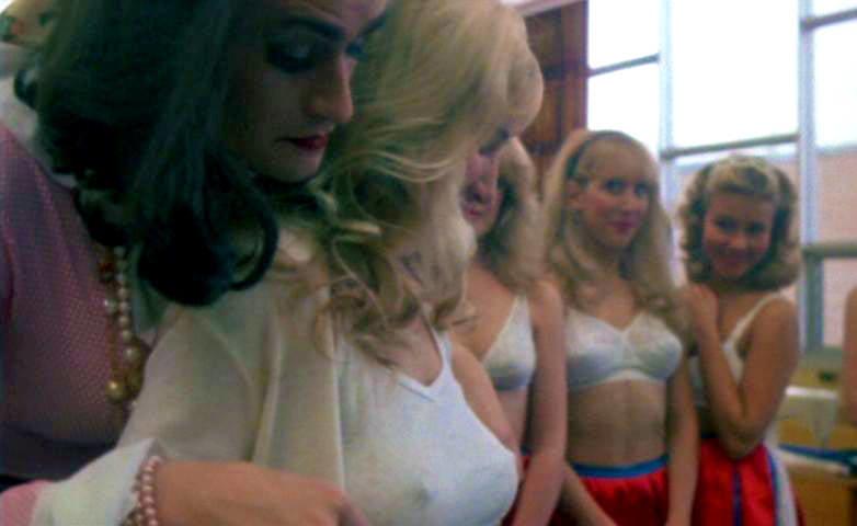 Tmil sexy movie-2339