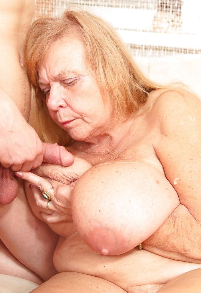 gang-granny-big-tits-porn-pregnant-girl-upskirt