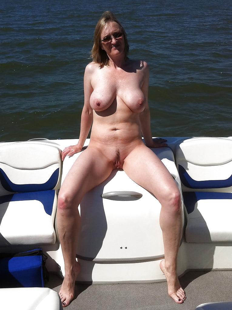 Texas mom naked pics, fuck cuba girls