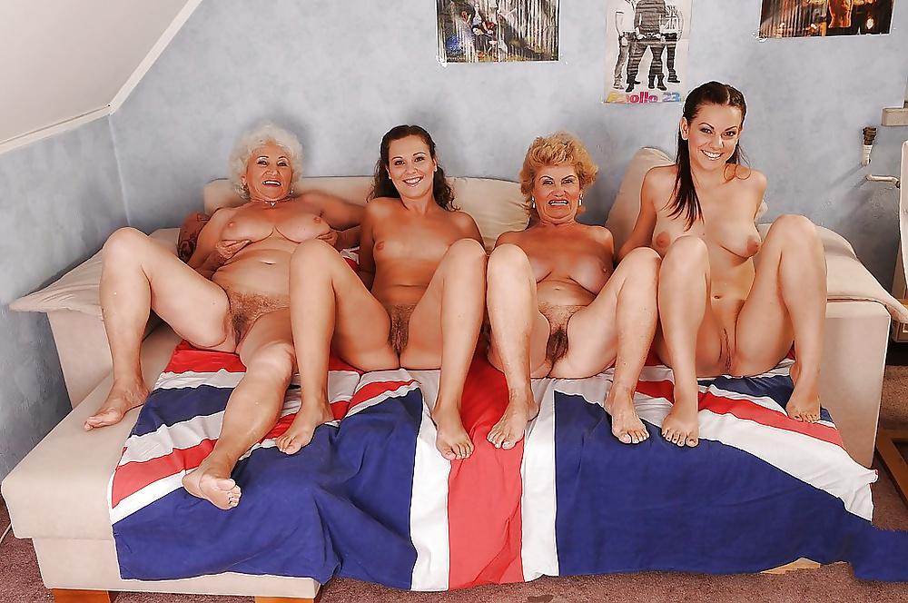 mature-friends-nude