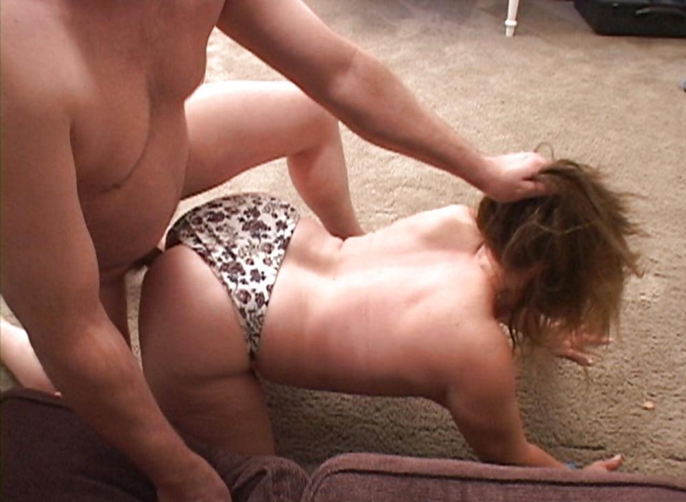 Husband wife hardcore-4741