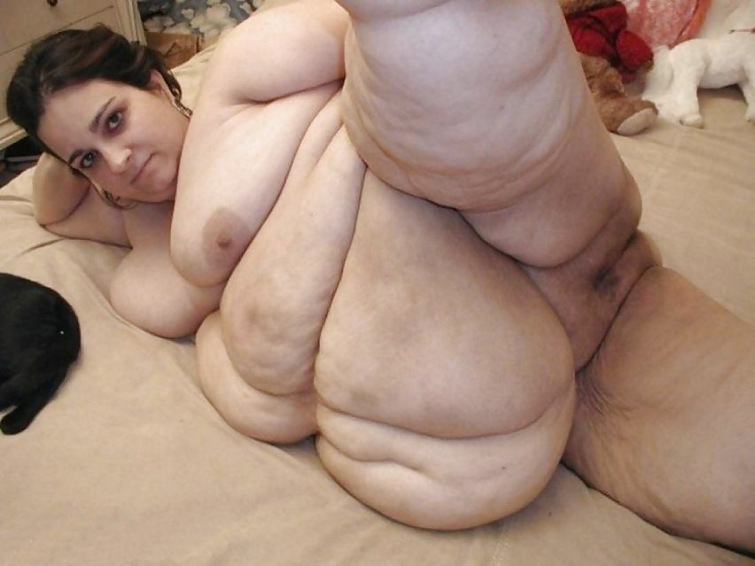 Ssbbw sex and chubby women galleries