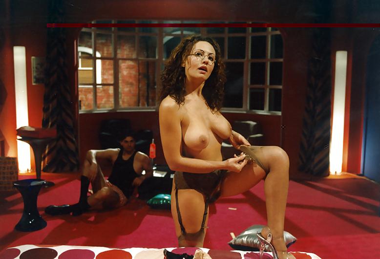 retro-porno-tito-brasko-filmi-sitsilii