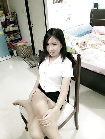 thai nisit nude