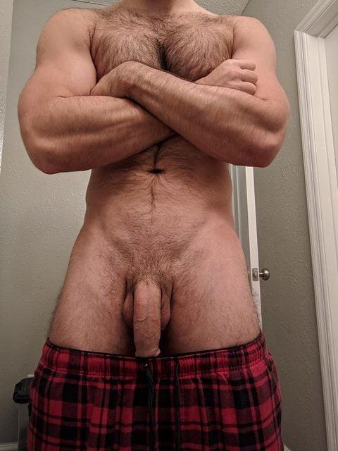 Daddy cock big Big Dick