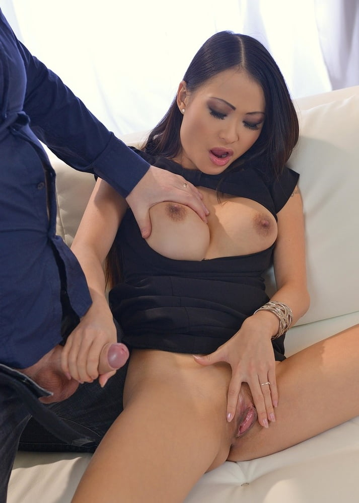 Big boobed asian PussyKat Hardcore 2 - 62 Pics