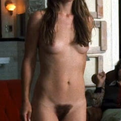 Jessica Barden Naked