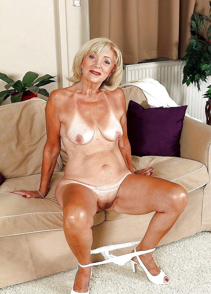 panties-sexy-skinny-granny-nude