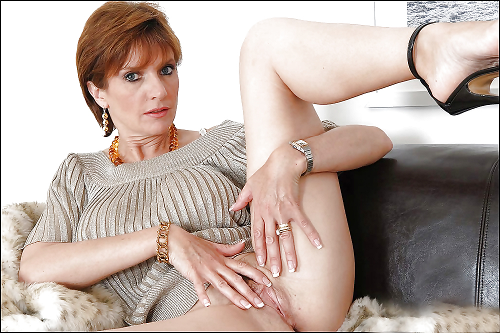 Simona ventura ass #2